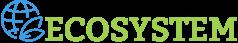 Ecosystem Srl