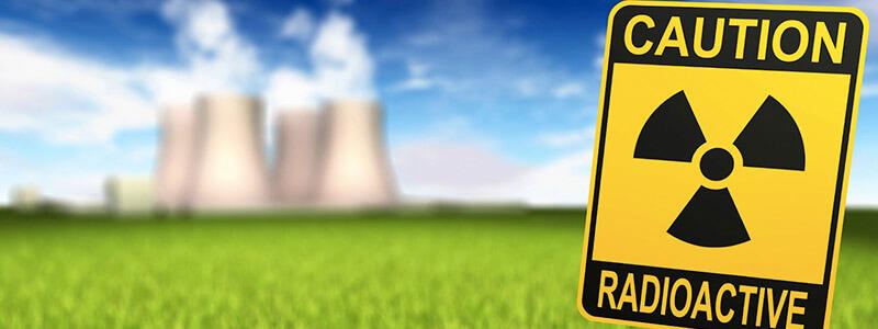 Radioprotezione e Controllo esposizione da radiazioni ionizzanti a Napoli